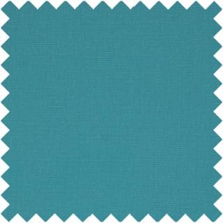 Designers Guild Manzoni Fabric Collection FDG2255/07
