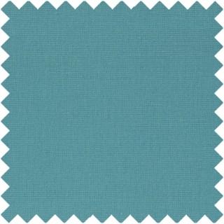 Designers Guild Manzoni Fabric Collection FDG2255/08