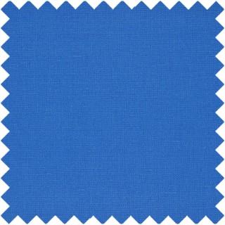Designers Guild Manzoni Fabric Collection FDG2255/11