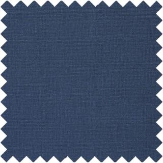 Designers Guild Manzoni Fabric Collection FDG2255/12