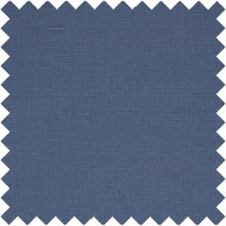 Designers Guild Manzoni Fabric Collection FDG2255/13