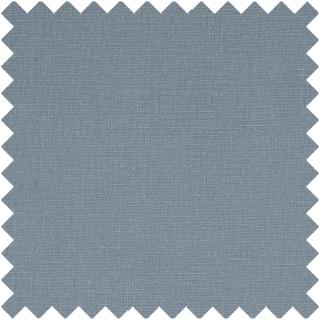 Designers Guild Manzoni Fabric Collection FDG2255/14