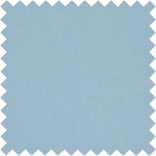 Designers Guild Manzoni Fabric Collection FDG2255/16