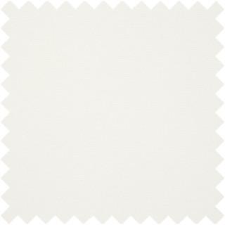 Designers Guild Manzoni Fabric Collection FDG2255/17