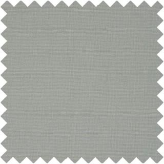 Designers Guild Manzoni Fabric Collection FDG2255/20