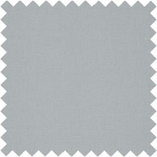 Designers Guild Manzoni Fabric Collection FDG2255/21