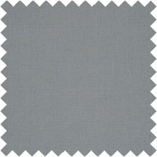 Designers Guild Manzoni Fabric Collection FDG2255/22
