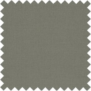 Designers Guild Manzoni Fabric Collection FDG2255/24
