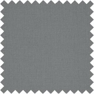 Designers Guild Manzoni Fabric Collection FDG2255/26