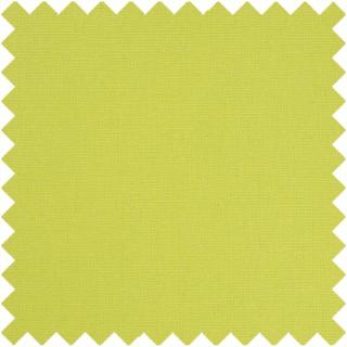 Designers Guild Manzoni Fabric Collection FDG2255/29