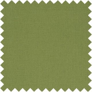 Designers Guild Manzoni Fabric Collection FDG2255/31