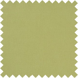 Designers Guild Manzoni Fabric Collection FDG2255/32