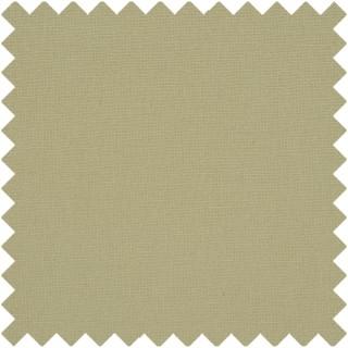 Designers Guild Manzoni Fabric Collection FDG2255/33