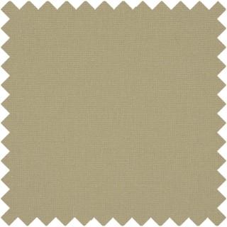 Designers Guild Manzoni Fabric Collection FDG2255/34