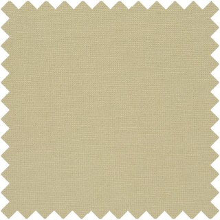 Designers Guild Manzoni Fabric Collection FDG2255/35