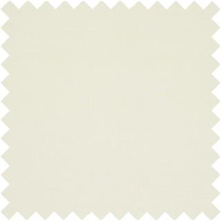 Designers Guild Manzoni Fabric Collection FDG2255/39