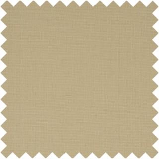 Designers Guild Manzoni Fabric Collection FDG2255/43