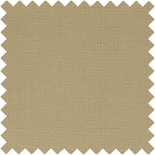 Designers Guild Manzoni Fabric Collection FDG2255/44