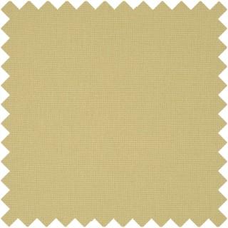 Designers Guild Manzoni Fabric Collection FDG2255/46