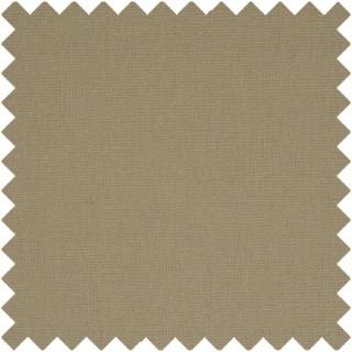 Designers Guild Manzoni Fabric Collection FDG2255/47