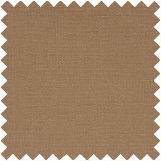 Designers Guild Manzoni Fabric Collection FDG2255/48