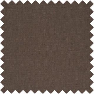 Designers Guild Manzoni Fabric Collection FDG2255/49