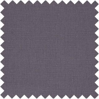 Designers Guild Manzoni Fabric Collection FDG2255/55