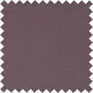 Designers Guild Manzoni Fabric Collection FDG2255/56
