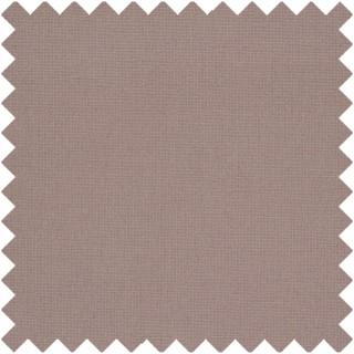 Designers Guild Manzoni Fabric Collection FDG2255/57