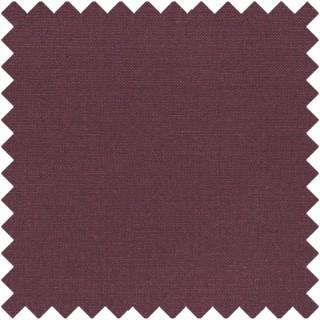 Designers Guild Manzoni Fabric Collection FDG2255/58