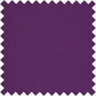 Designers Guild Manzoni Fabric Collection FDG2255/59