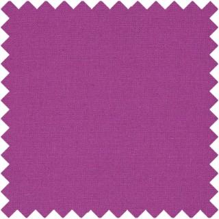 Designers Guild Manzoni Fabric Collection FDG2255/60