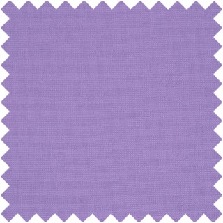 Designers Guild Manzoni Fabric Collection FDG2255/61