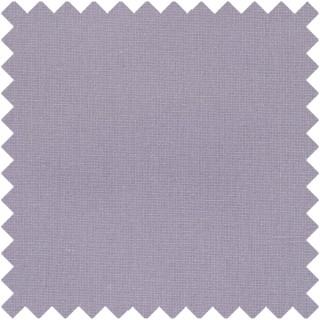Designers Guild Manzoni Fabric Collection FDG2255/62