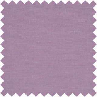 Designers Guild Manzoni Fabric Collection FDG2255/63