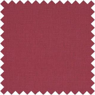 Designers Guild Manzoni Fabric Collection FDG2255/69