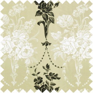 Carrington Fabric F1571/04 by Designers Guild