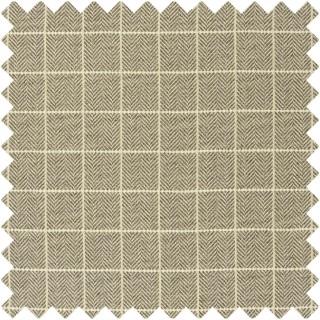 William Yeoward Marlena Branette Fabric FWY2215/04
