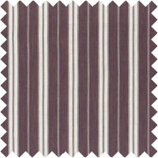 William Yeoward Marlena Burgee Fabric FWY2225/02