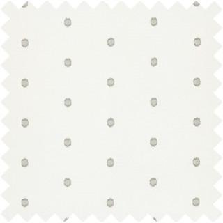 William Yeoward Marlena Candour Fabric FWY2219/02
