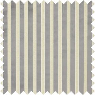 William Yeoward Marlena Culvante Fabric FWY2227/02