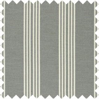 William Yeoward Marlena Malantre Fabric FWY2214/02