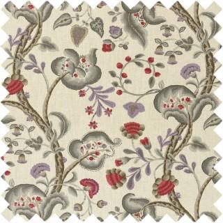 William Yeoward Marlena Fabric FWY2207/01