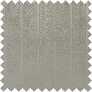 William Yeoward Marlena Tippolo Fabric FWY2220/04