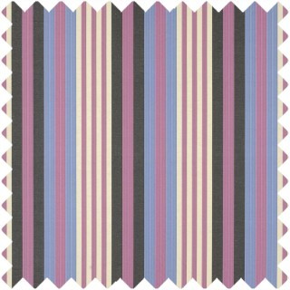 Trevente Fabric FWY2229/01 by William Yeoward