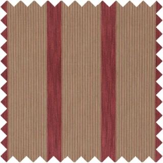 William Yeoward Marlena Zakira Fabric FWY2223/01