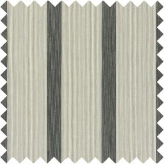 William Yeoward Marlena Zakira Fabric FWY2223/02