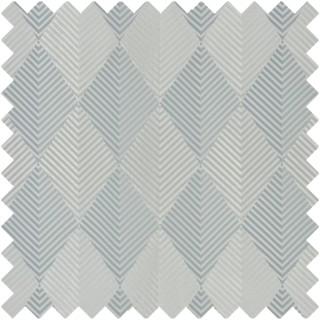 Designers Guild Marquisette Chaconne Fabric FDG2453/03