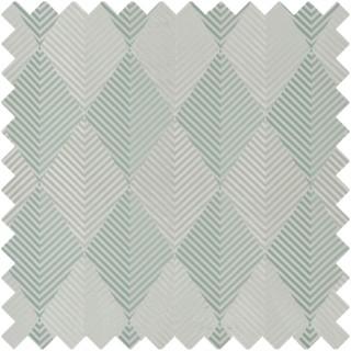 Designers Guild Marquisette Chaconne Fabric FDG2453/04