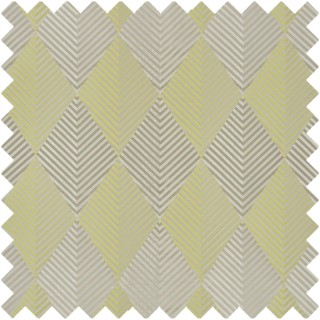 Designers Guild Marquisette Chaconne Fabric FDG2453/05